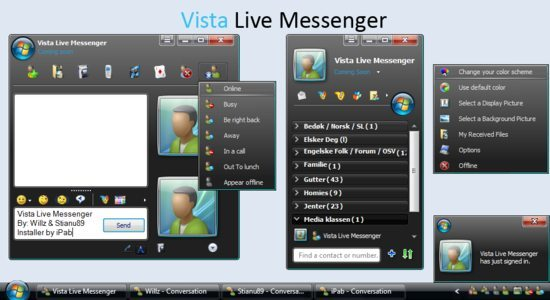 windows-live-messenger-10