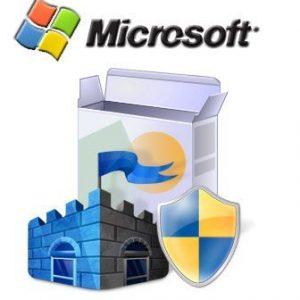 descargar antivirus gratis Microsoft Security Essentials