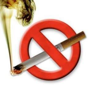 Como dejar de fumar, el proceso del auto convencimiento