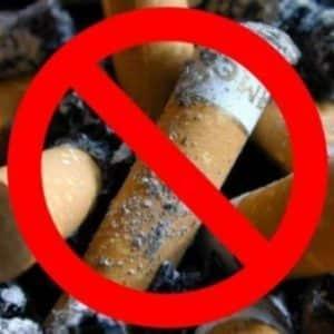 El miedo de dejar de fumar