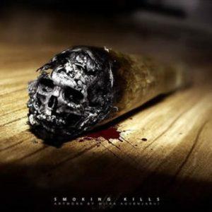 Dejar de Fumar: Anuncios publicitarios parte 1