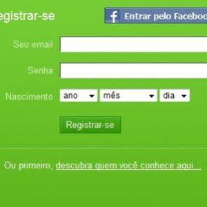 Badoo en Brasil