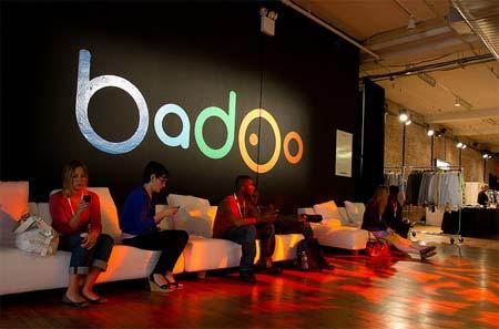badoo movil