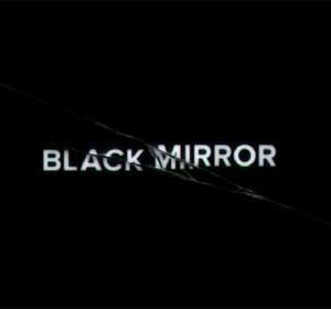 Series Online Gratis: Black Mirror