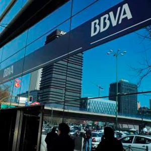 BBVA.es para particulares