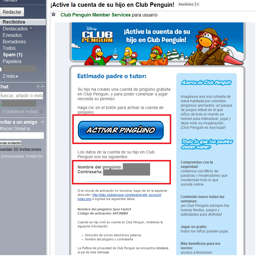 club penguin como registrarse 7