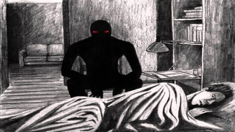 peliculas de terror online gente sombra